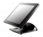 Monitor dotykowy Posiflex TM-3115