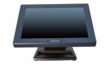 Posiflex monitor dotykowy z ekranem 15 cali Monitor dotykowy TM-3315